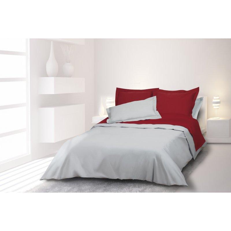linge de lit nuit des vosges. Black Bedroom Furniture Sets. Home Design Ideas