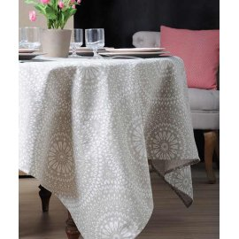 NAPPE ENDUITE ARABIK NATUREL