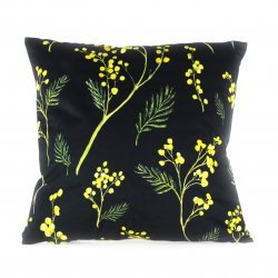 COUSSIN PERNILLE 45 X 45 CM