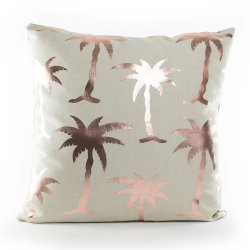COUSSIN PALMER 45 X 45
