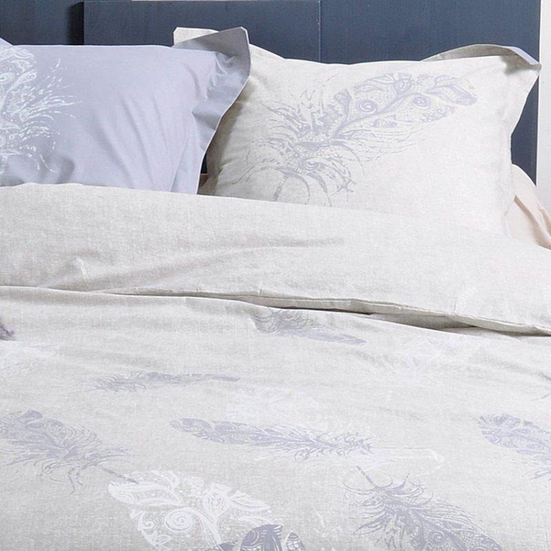 parure faucon 2 dimensions. Black Bedroom Furniture Sets. Home Design Ideas