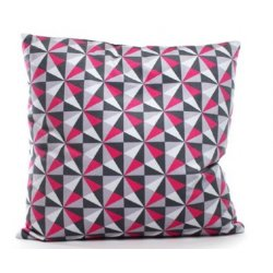 COUSSIN WILLY 40 X 40 - 2 coloris