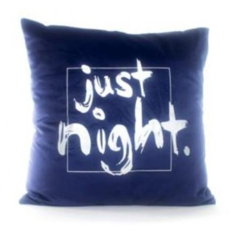 COUSSIN JUST NIGHT
