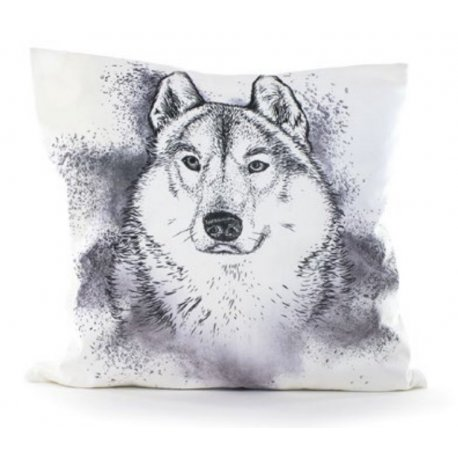 COUSSIN EDDY BLANC NATURE