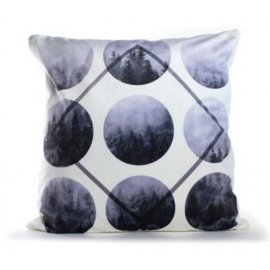 COUSSIN RUDY GRIS