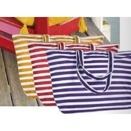 CABAS LIPARI 40 X 60 - 3 coloris