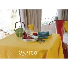 NAPPE QUITO ANTI TACHE