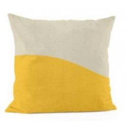 COUSSIN MARCUS - 3 coloris