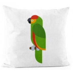 COUSSIN PACO