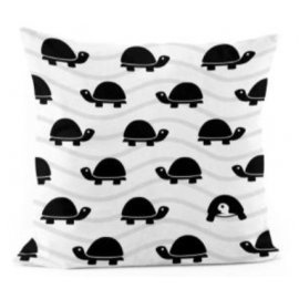 COUSSIN ANAIS TORTUE
