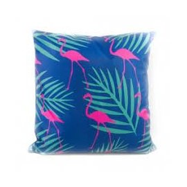 COUSSIN ADELIE OUTDOOR 45 X 45