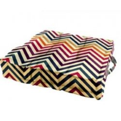 COUSSIN DE SOL CYBILE OUTDOOR 50 X 50