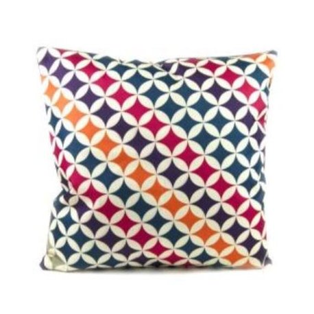 COUSSIN MELVIL OUTDOOR 45 X 45