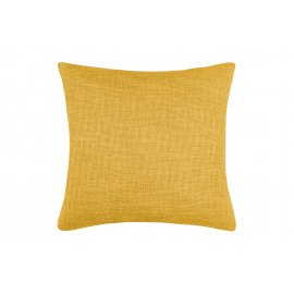 COUSSIN VENISE MOUTARDE