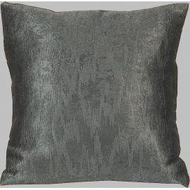 COUSSIN ZOE ANTHRACITE