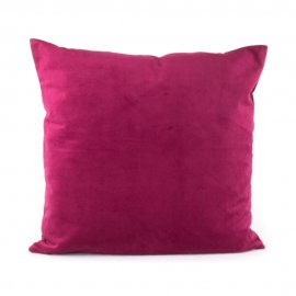 COUSSIN KASSIDY - FRAMBOISE