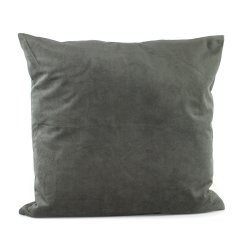COUSSIN KASSIDY - GRIS