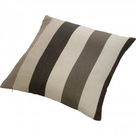COUSSIN PRONTO 60 X 60 LIN