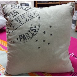 COUSSIN PARIS HOME SPIRIT 45 X 45