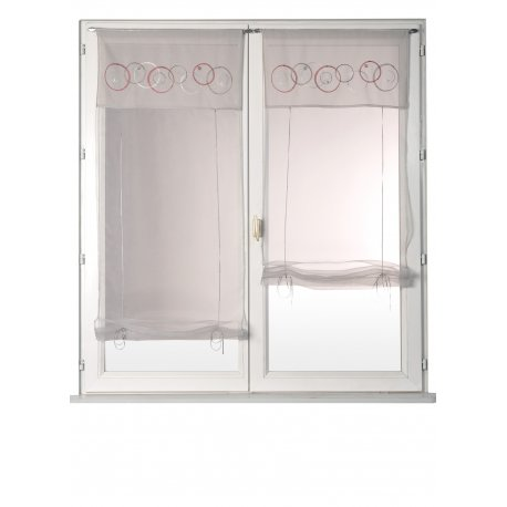 STORE REMONTABLE 58 X 160
