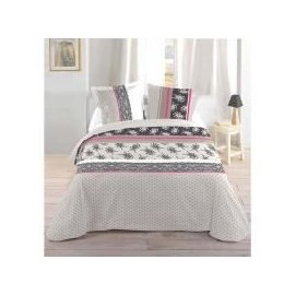 linge de lit nuit des vosges. Black Bedroom Furniture Sets. Home Design Ideas